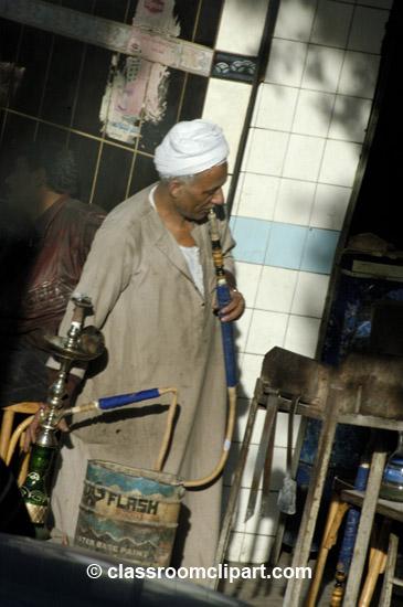 Cairo_5518_W.jpg