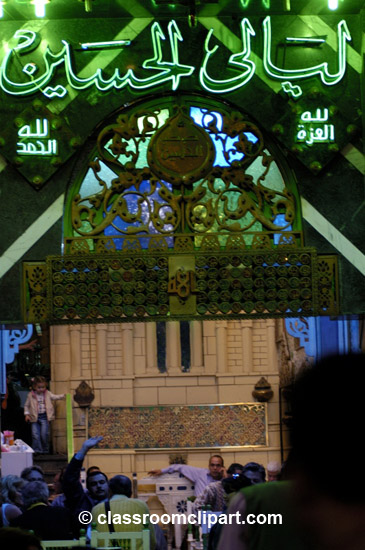 Cairo_5598_W.jpg