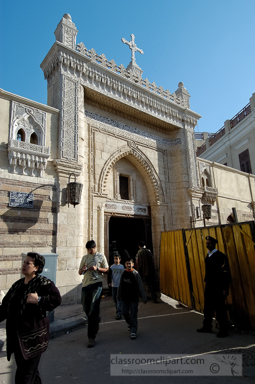 Exterior-Hanging-Church,-Coptic-Cairo-Photo-1794.jpg