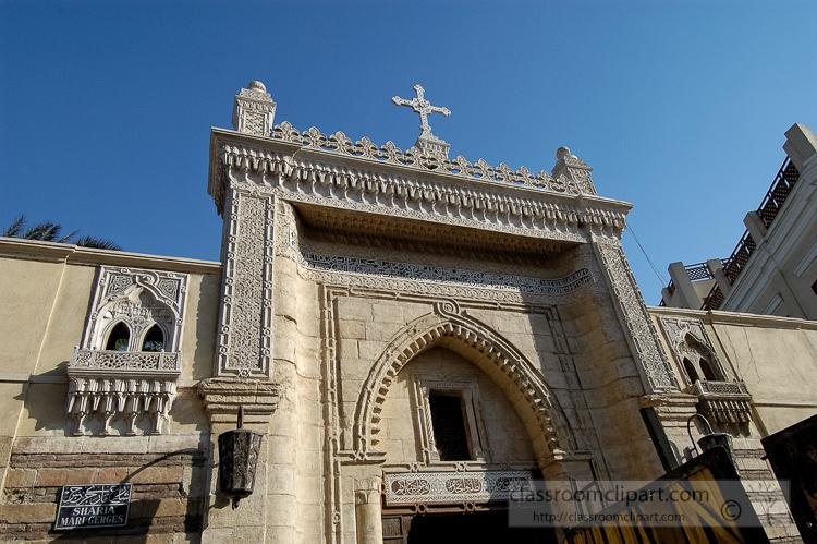 Exterior-Hanging-Church,-Coptic-Cairo-Photo-1795.jpg