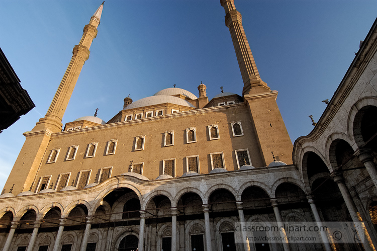 Great-Mosque-of-Mohammed-Ali-Cairo-Egypt-1913-EE.jpg