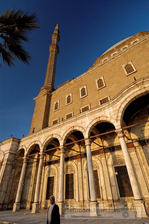Great-Mosque-of-Mohammed-Ali-Cairo-Egypt-1943.jpg