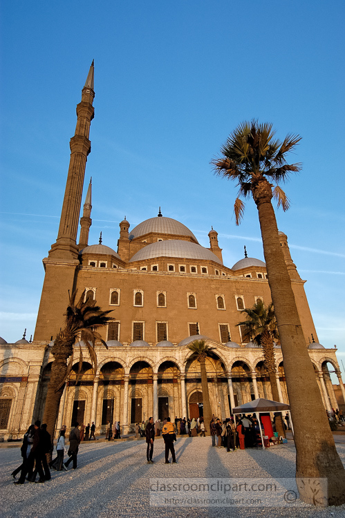 Great-Mosque-of-Mohammed-Ali-Cairo-Egypt-1950EE.jpg