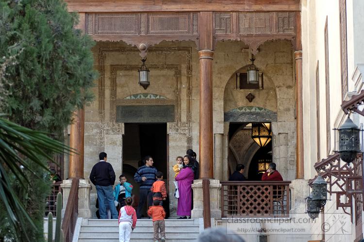 Hanging-Church-Coptic-Cairo-Egypt5455.jpg