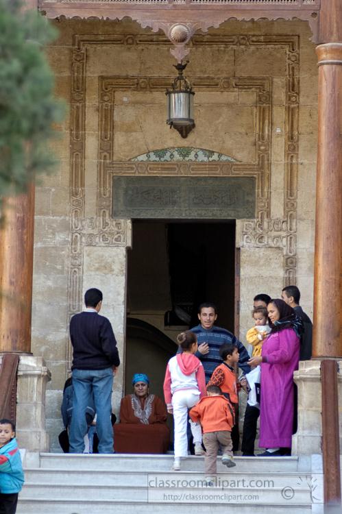 Hanging-Church-Coptic-Cairo-Egypt5457.jpg