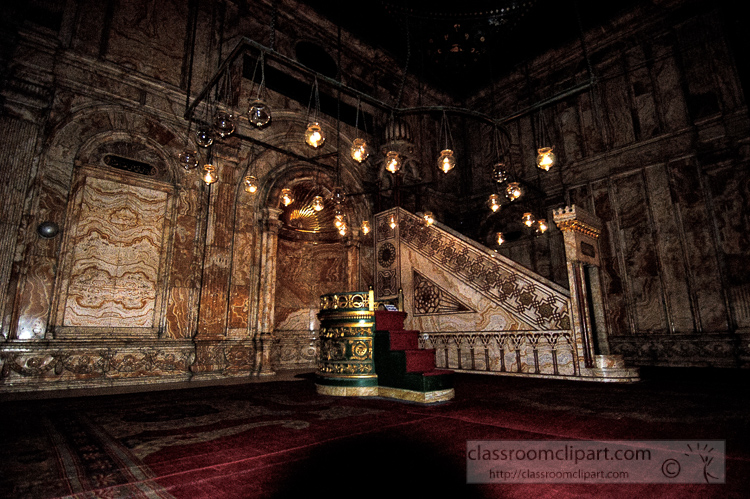 Interior-Great-Mosque-of-Mohammed-Ali-Cairo-Egypt-1893.jpg