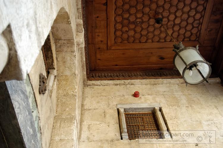 Interior-Hanging-Church-Coptic-Cairo-Photo-1812.jpg