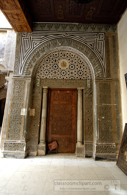 Interior-Hanging-Church-Coptic-Cairo-Photo-1814.jpg