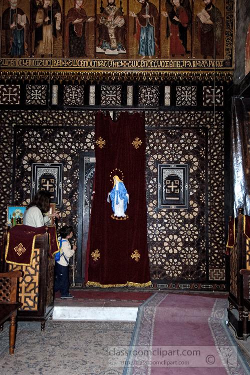 Interior-Hanging-Church-Coptic-Cairo-Photo-1827.jpg
