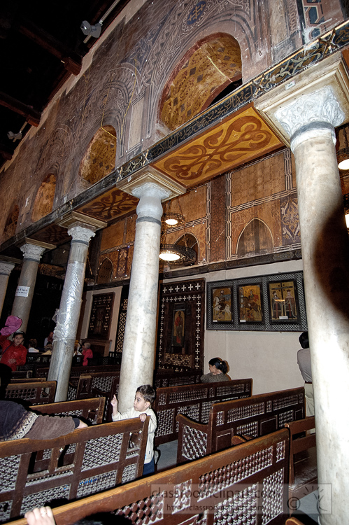 Interior-Hanging-Church-Coptic-Cairo-Photo-1832.jpg