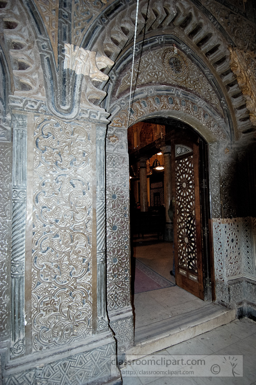 Interior-Hanging-Church-Coptic-Cairo-Photo-1838.jpg