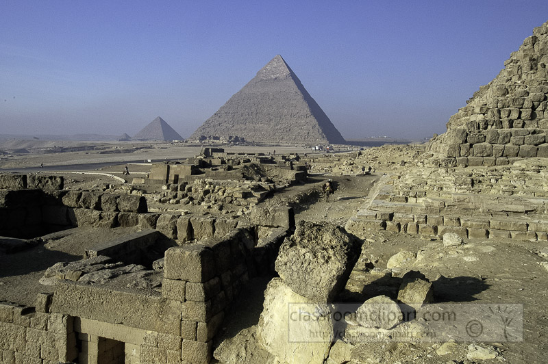 great-pyramids-giza-egypt-photo1651-2015-3.jpg