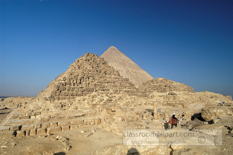 great-pyramids-giza-egypt-photo1660.jpg