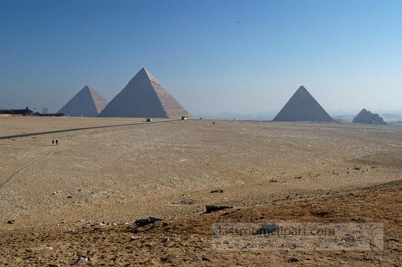 great-pyramids-giza-egypt-photo1724.jpg
