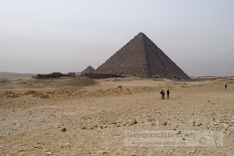 great-pyramids-giza-egypt-photo3816.jpg