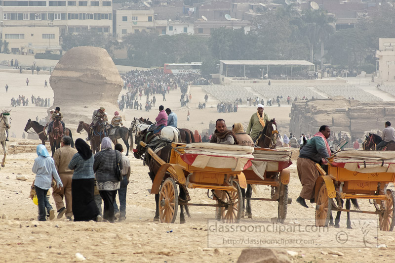 horse-and-cart-near-great-pyramids-photo_6902.jpg