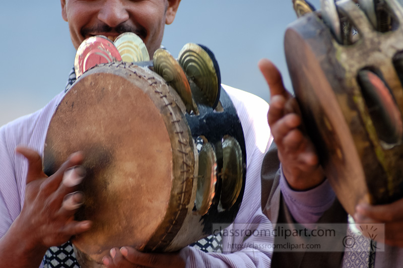 egyptian-man-playing-tamborine-photo-image-5068.jpg