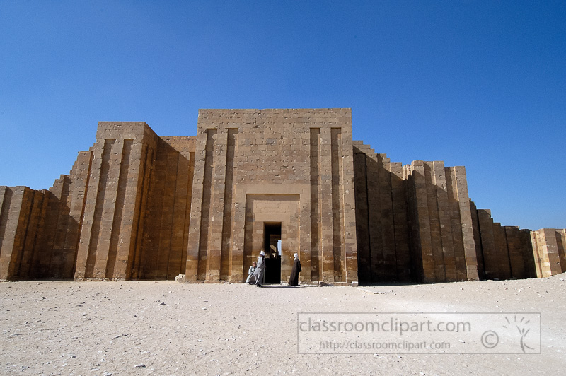entrance-to-djosers-step-pyramdi-complex-photo-image-1220a.jpg