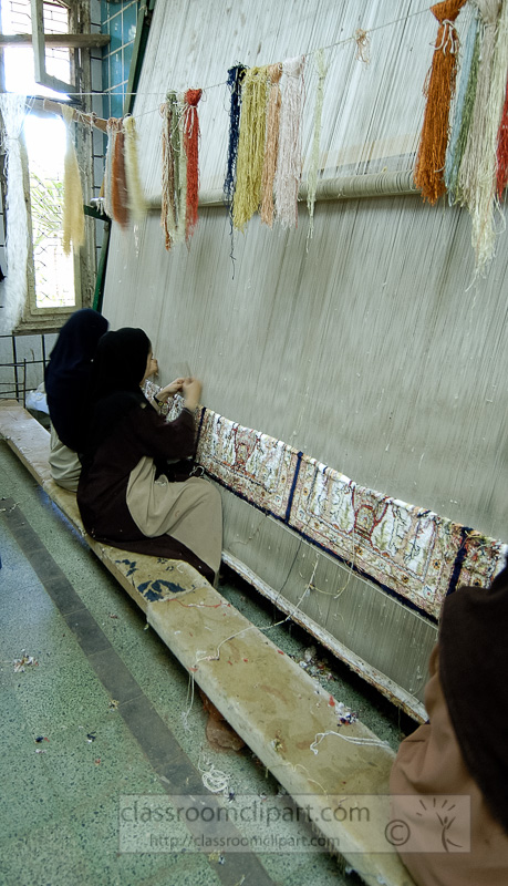 hand-made-carpet-factory-egypt-photo-image-1361a.jpg
