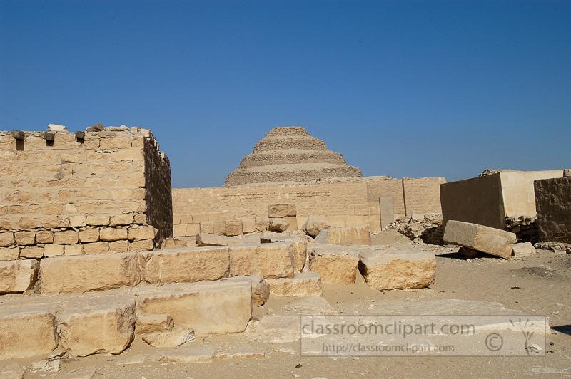 ruins-walls-view-step-pyramids-at-sakkara-phot-image-1334.jpg