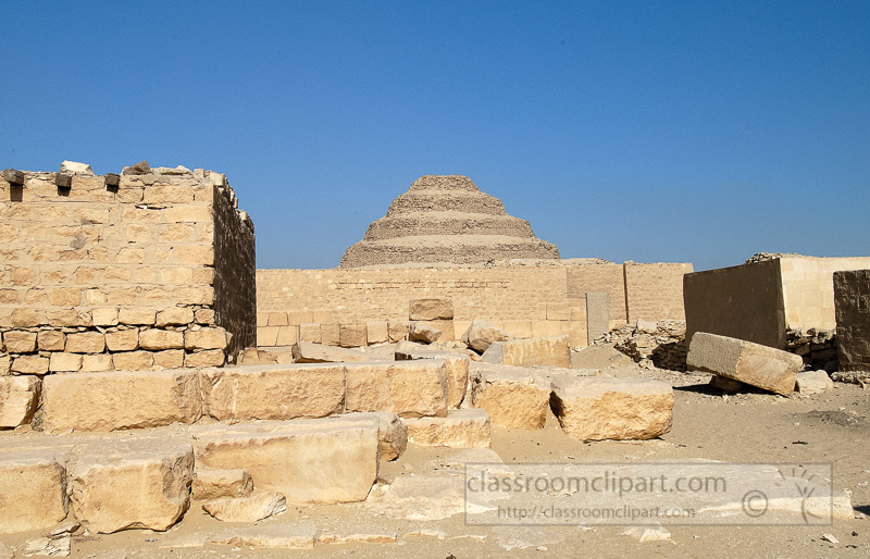 ruins-walls-view-step-pyramids-at-sakkara-phot-image-1334a.jpg