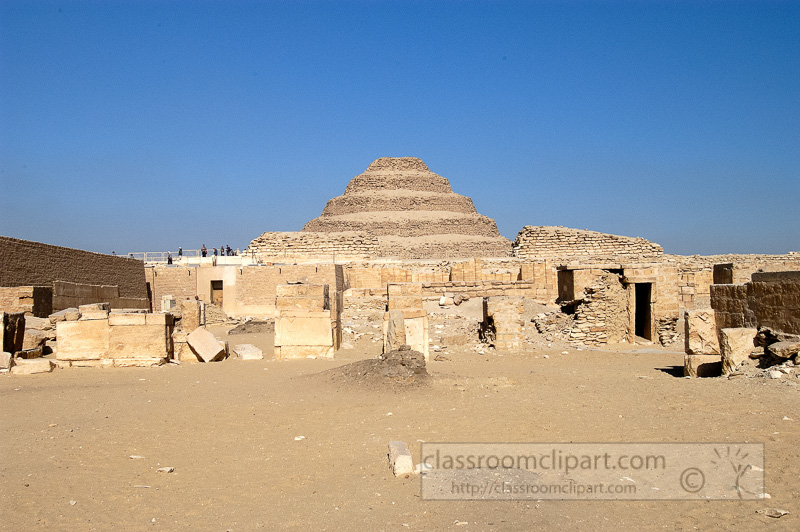 ruins-walls-view-step-pyramids-at-sakkara-phot-image-1338a.jpg