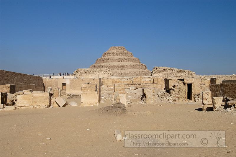 ruins-walls-view-step-pyramids-at-sakkara-photo-image-1338.jpg