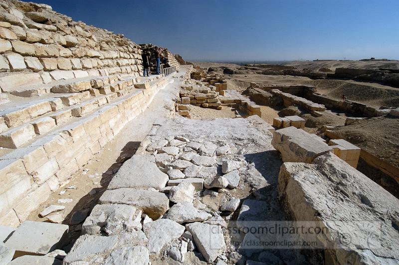 sakkara-step-pyramid-complex-built-for-king-djoser-photo-image-1310a.jpg