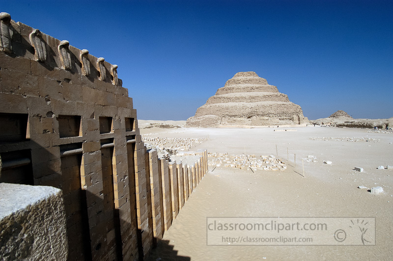 snake-wall-sakkara-step-pyramid-photo-image-1299.jpg