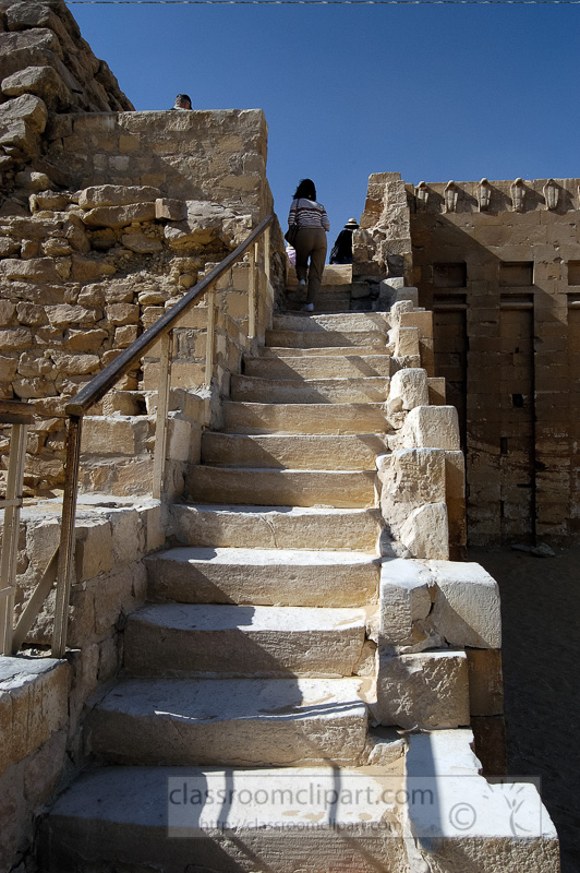 stairs-to-step-pyramid-egypt-image-1296a.jpg