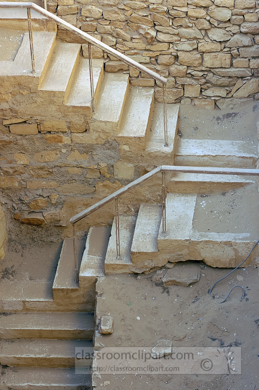 stone-stairs-at-pyramid-of-djoser-4995.jpg