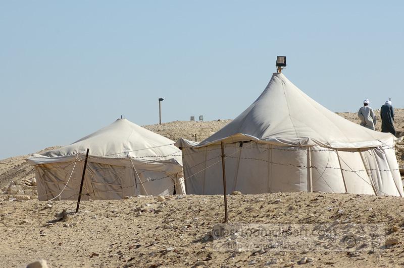 tents-setup-in-the-egyptian-desert-photo-image-5004.jpg