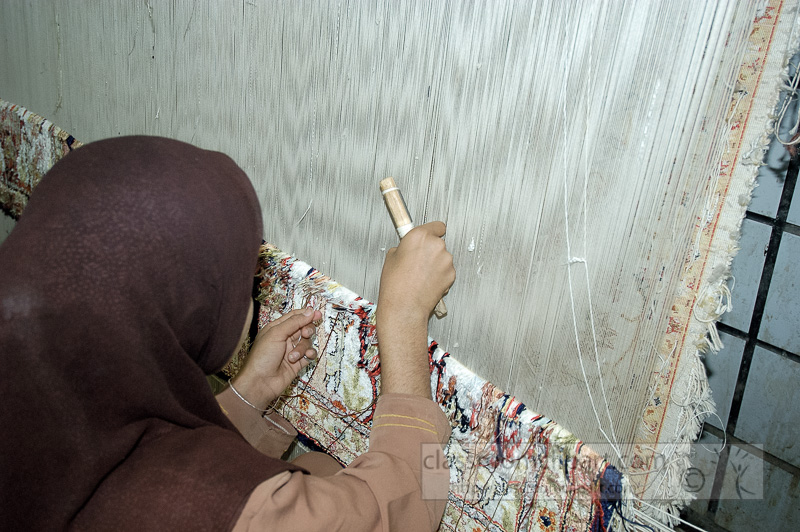 woman-at-carpet-factory-egypt-photo-image-1364a.jpg