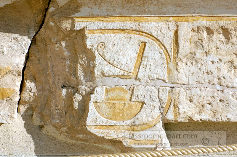 bas-relief-carving-on-temple-egypt-photo_5789.jpg