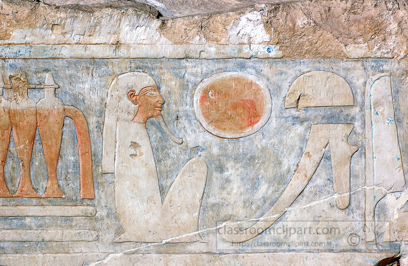 bas-relief-carving-on-temple-egypt-photo_5807a.jpg