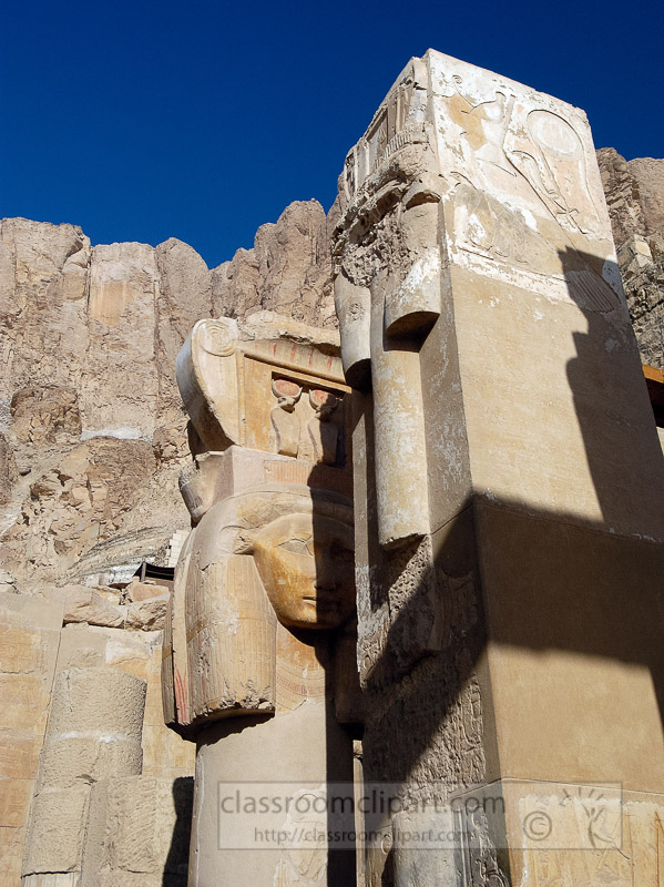 carved-stone-columns-hatshepsut-temple-photo-image_2092a.jpg