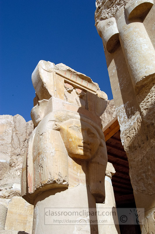 carved-stone-columns-hatshepsut-temple-photo-image_2093a.jpg