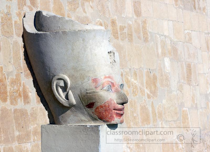 close-up-osiris-statue-hatshepsut-temple-egypt-photo_5748a.jpg