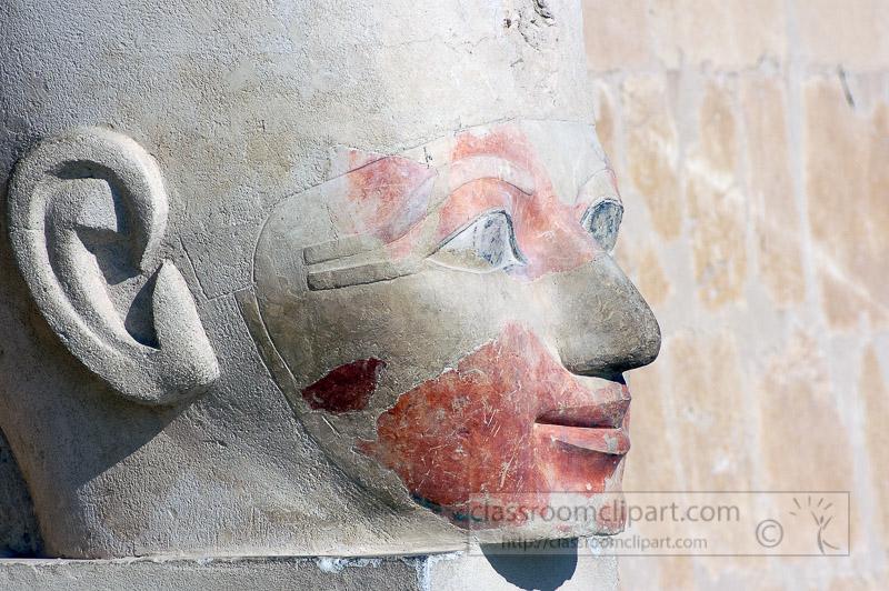 close-up-osiris-statue-hatshepsut-temple-egypt-photo_5751.jpg