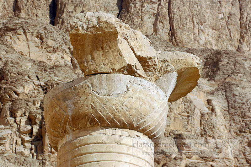 column-temple-of-hatshepsut-5813a.jpg