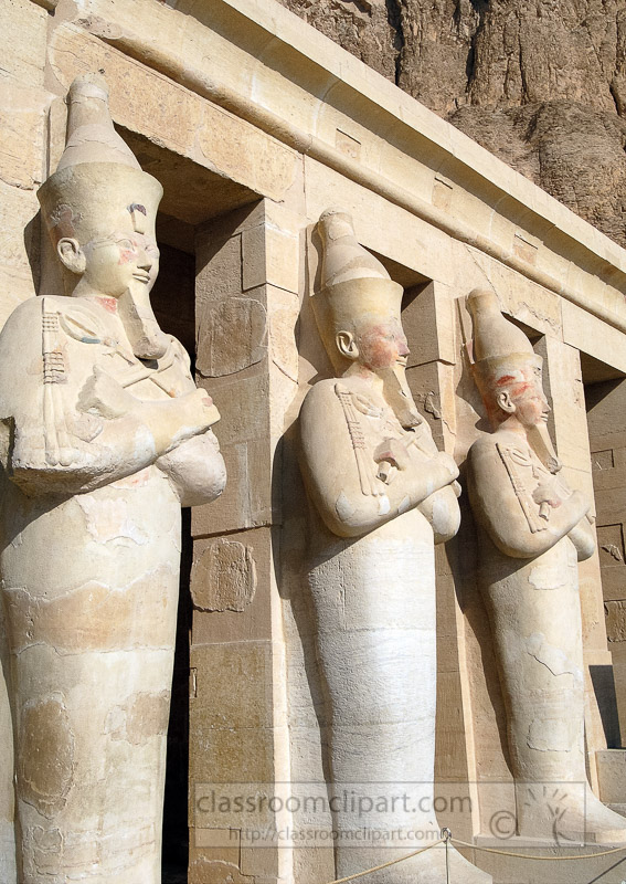 osirid-statues-on-pillars-entrance-hatshepsut-temple-photo-image_2116a.jpg