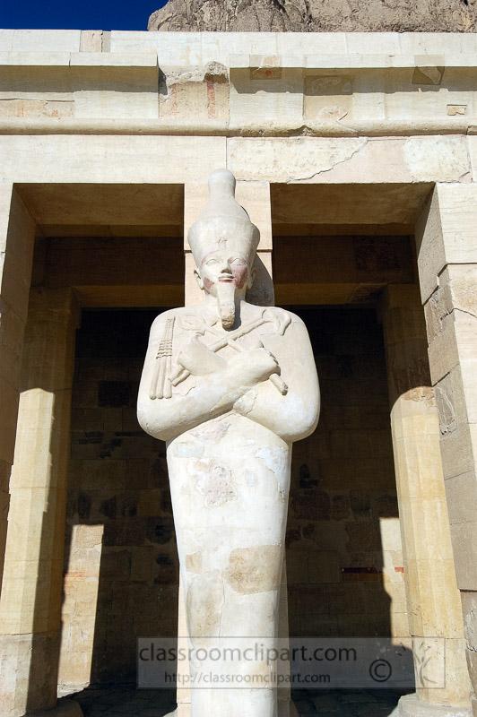 osirid-statues-on-pillars-entrance-hatshepsut-temple-photo-image_2122a.jpg