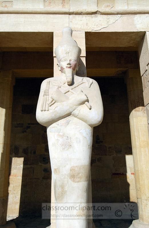 osirid-statues-on-pillars-entrance-hatshepsut-temple-photo-image_2122b.jpg