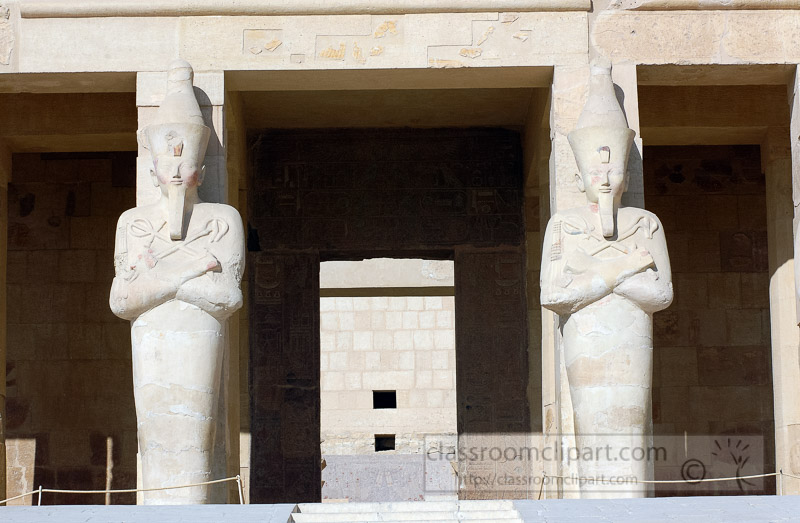 osirid-statues-on-pillars-entrance-hatshepsut-temple-photo-image_5741.jpg