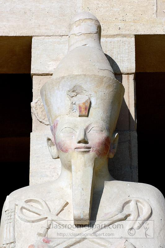 osirid-statues-on-pillars-entrance-hatshepsut-temple-photo-image_5744a.jpg
