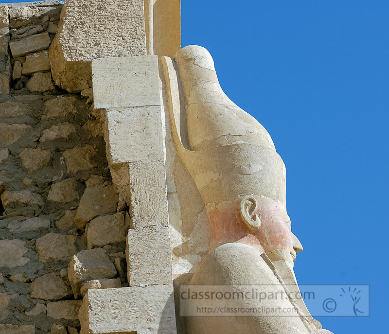 osiris-statues-hatshepsut-temple-egypt-photo-image_5681a.jpg