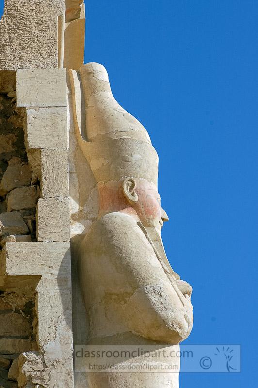osiris-statues-hatshepsut-temple-egypt-photo-image_5682.jpg