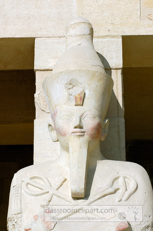 osiris-statues-hatshepsut-temple-egypt-photo-image_5743.jpg