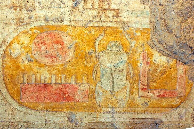 painted-bas-relief-hieroglyphics-temple-of-queen-hatshepsut-luxor-egypt-photo_5668.jpg