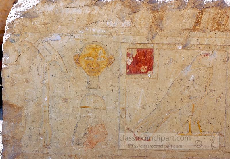 painted-bas-relief-hieroglyphics-temple-of-queen-hatshepsut-luxor-egypt-photo_5671a.jpg